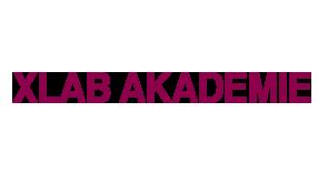 xlab-akademie